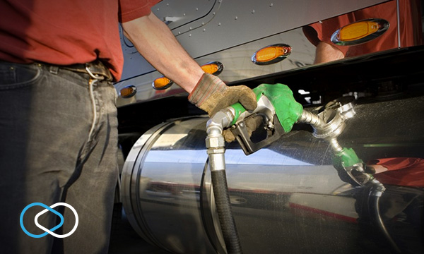 Fuel Surcharge Report